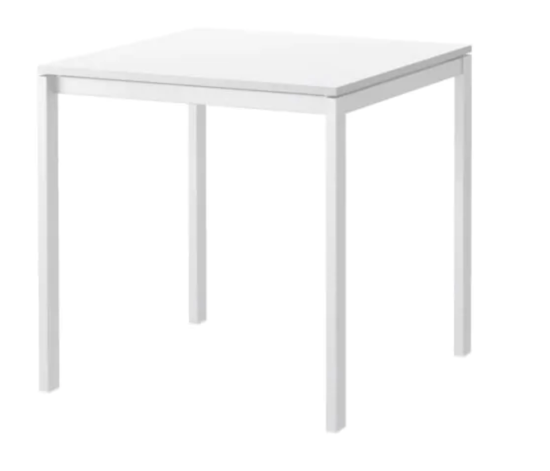 MELLTORP dining table