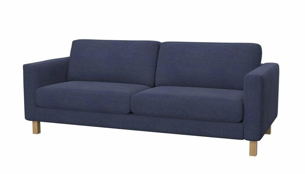 25 discontinued IKEA items we want to bring back