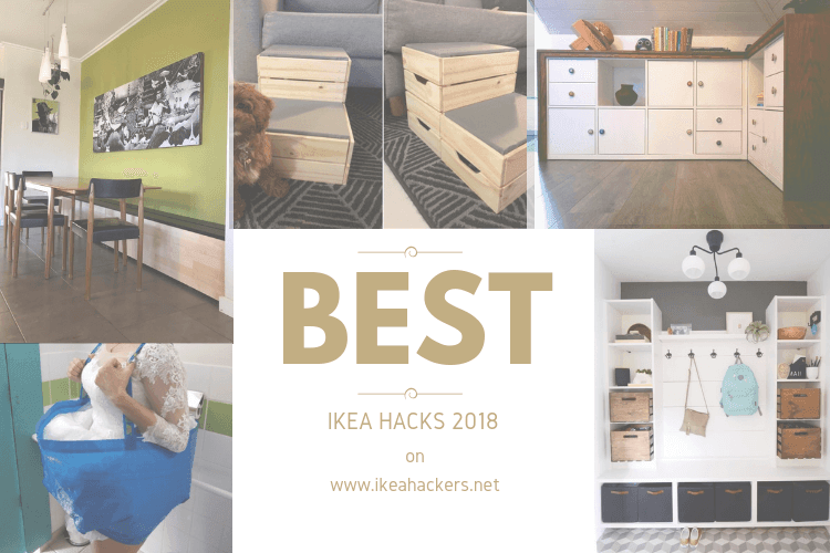 Hacks Archives Ikea Hackers
