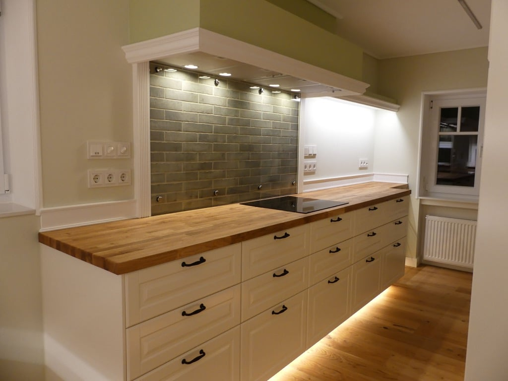 ikea farmhouse kitchen-11