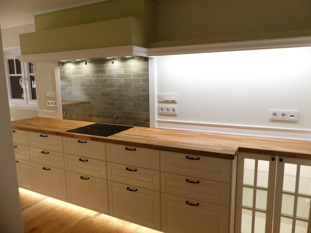ikea farmhouse kitchen-13
