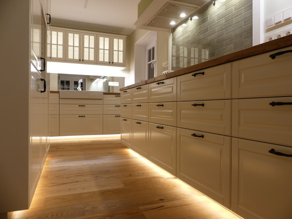 ikea farmhouse kitchen-16