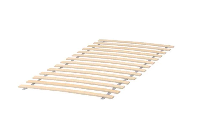 IKEA LUROY bed slats