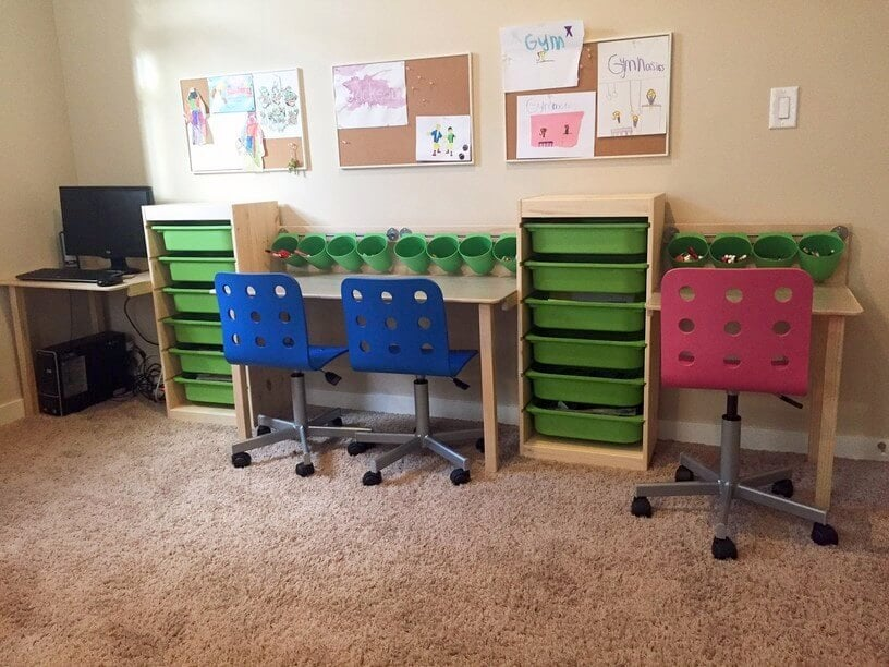 kids study table need a study table for quot here are 10 of the brightest 11651