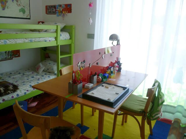 kids study table need a study table for here are 10 of the brightest 11651