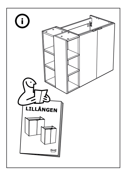 Help me figure out an IKEA storage unit