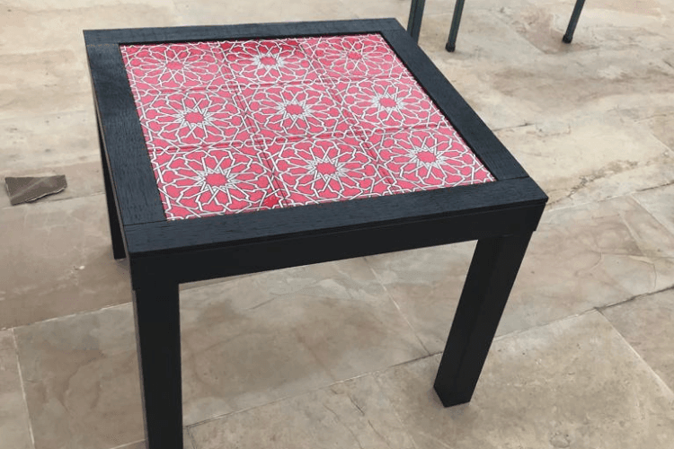 Coffee Table Archives Ikea Hackers