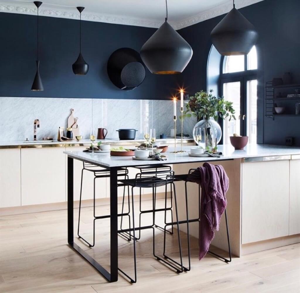 Custom Cabinet Doors For Ikea Kitchens