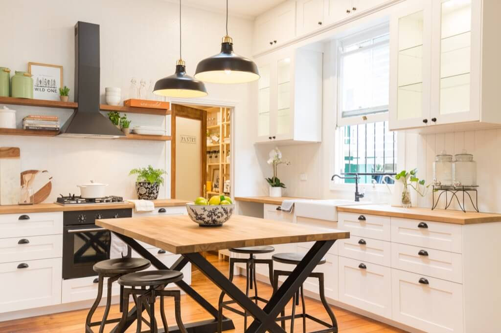 Kitchen Archives - IKEA Hackers