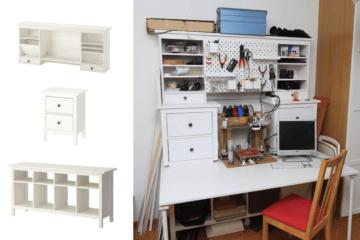 Hemnes Archives Ikea Hackers