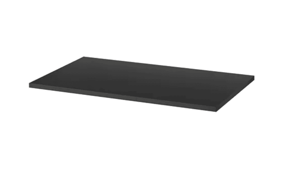 IDASEN table top