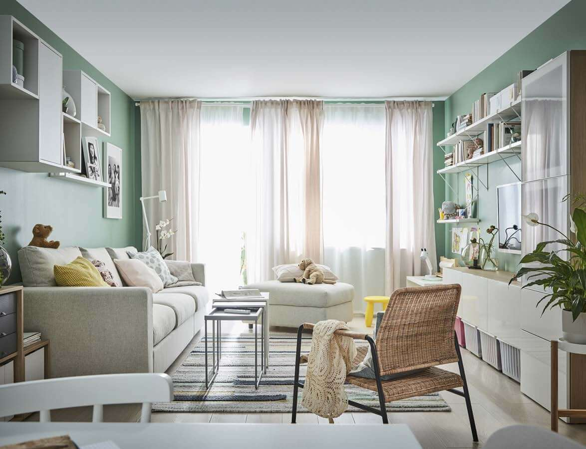 IKEA Catalog 2020 and 20 best new things to look out for