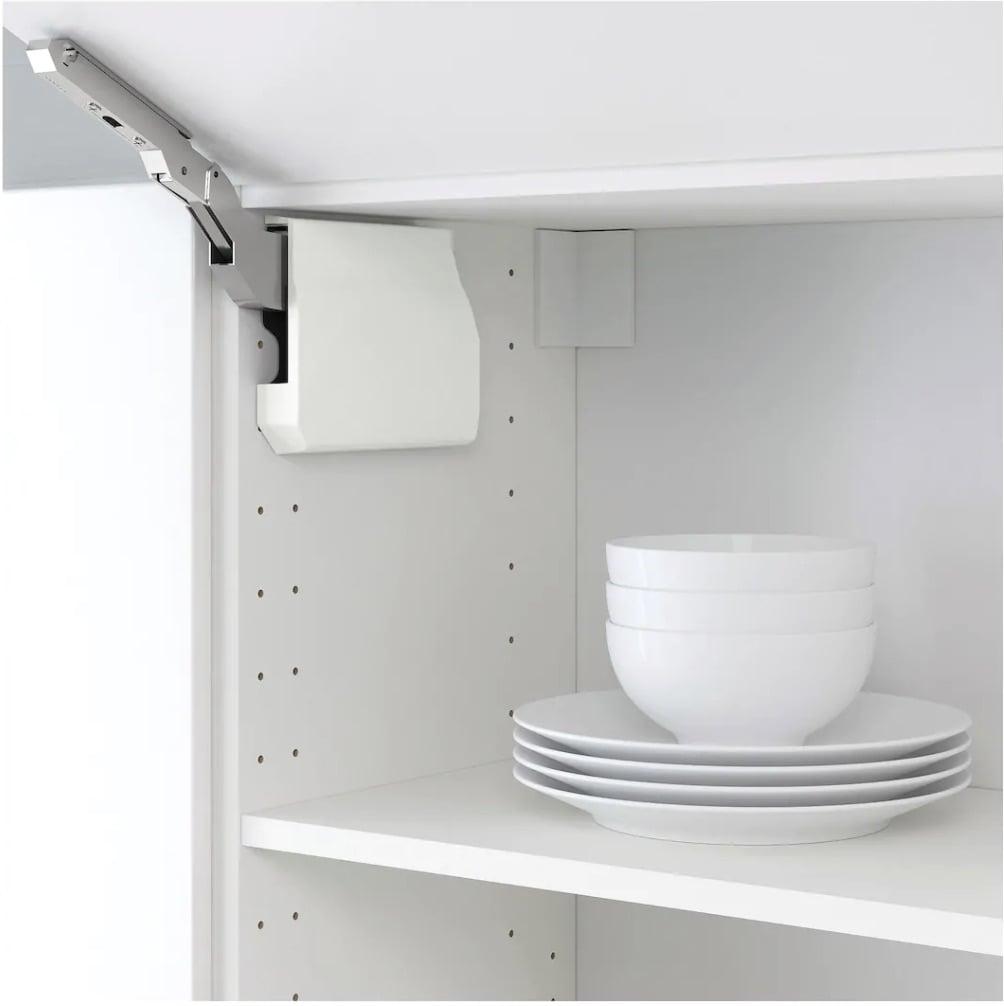 "Ikea Kitchen Help: Hackers Help: How To Hack A ""hidden Kitchen""?"