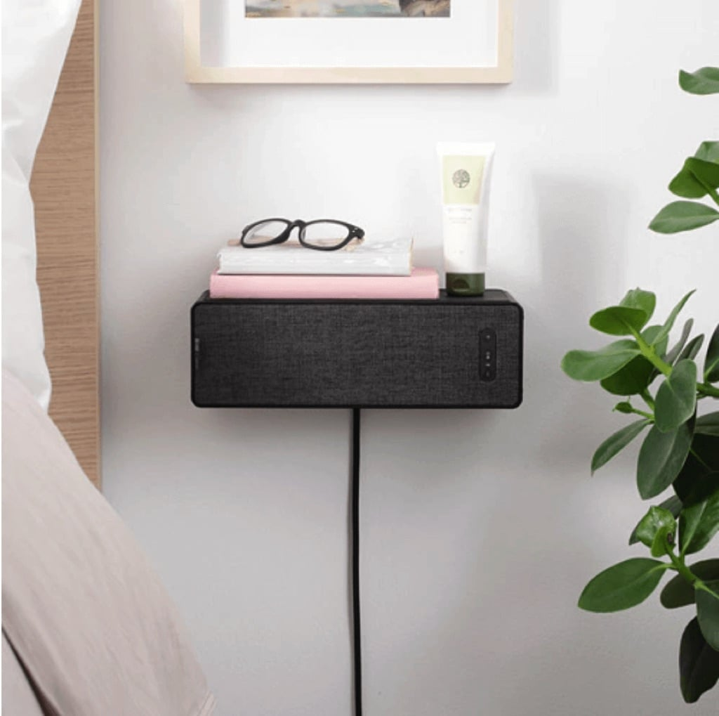 SONOS SYMFONISK - IKEA small space find