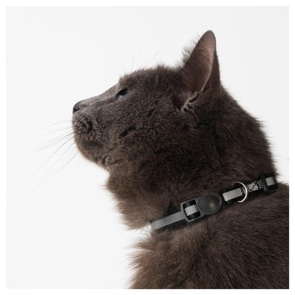 Lurvig Cat Collar