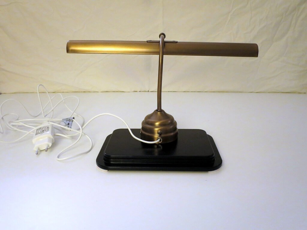 piano lamp ikea arstid