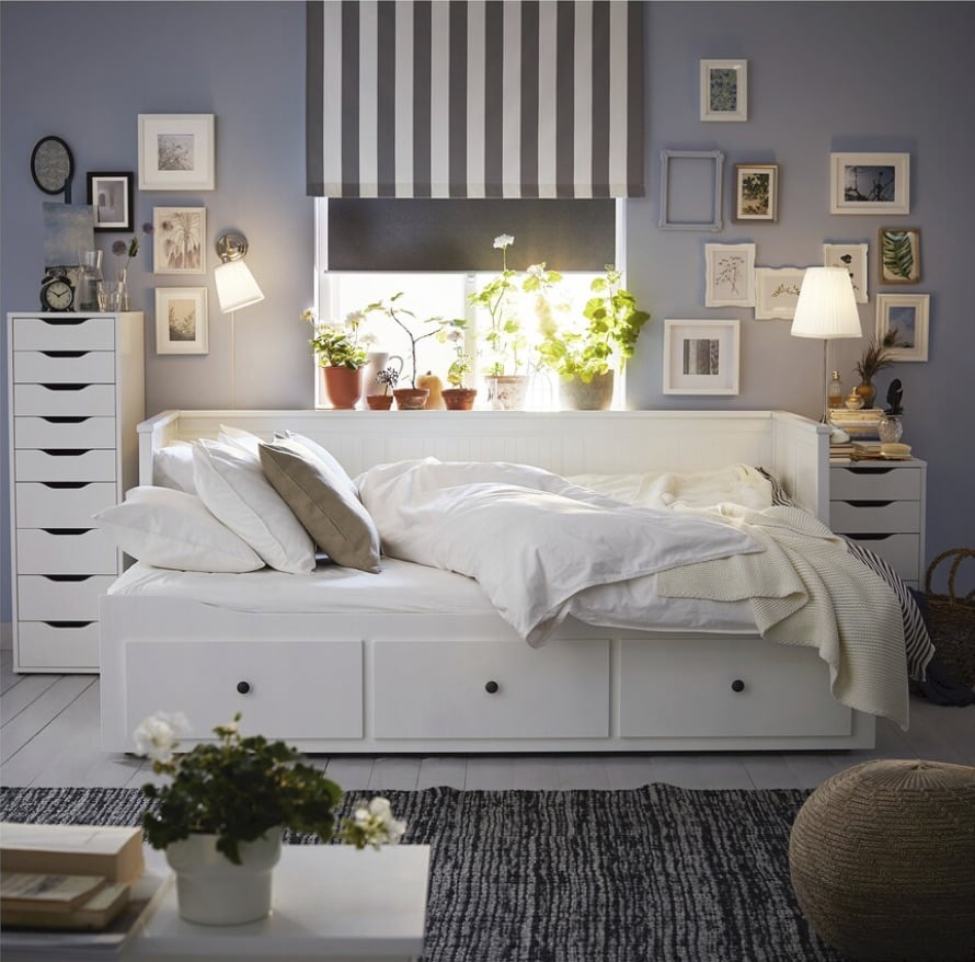 IKEA Black Friday Deals 2019
