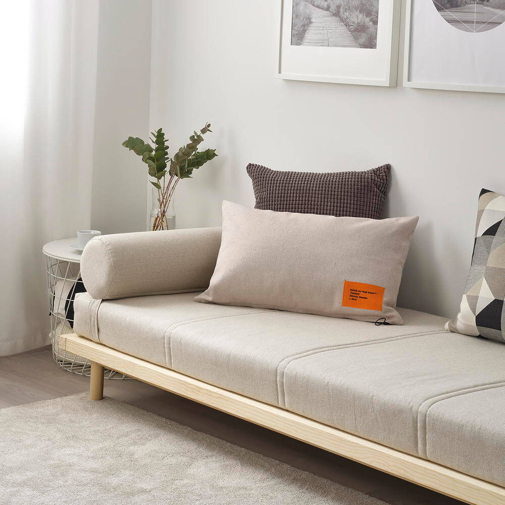 MARKERAD daybed