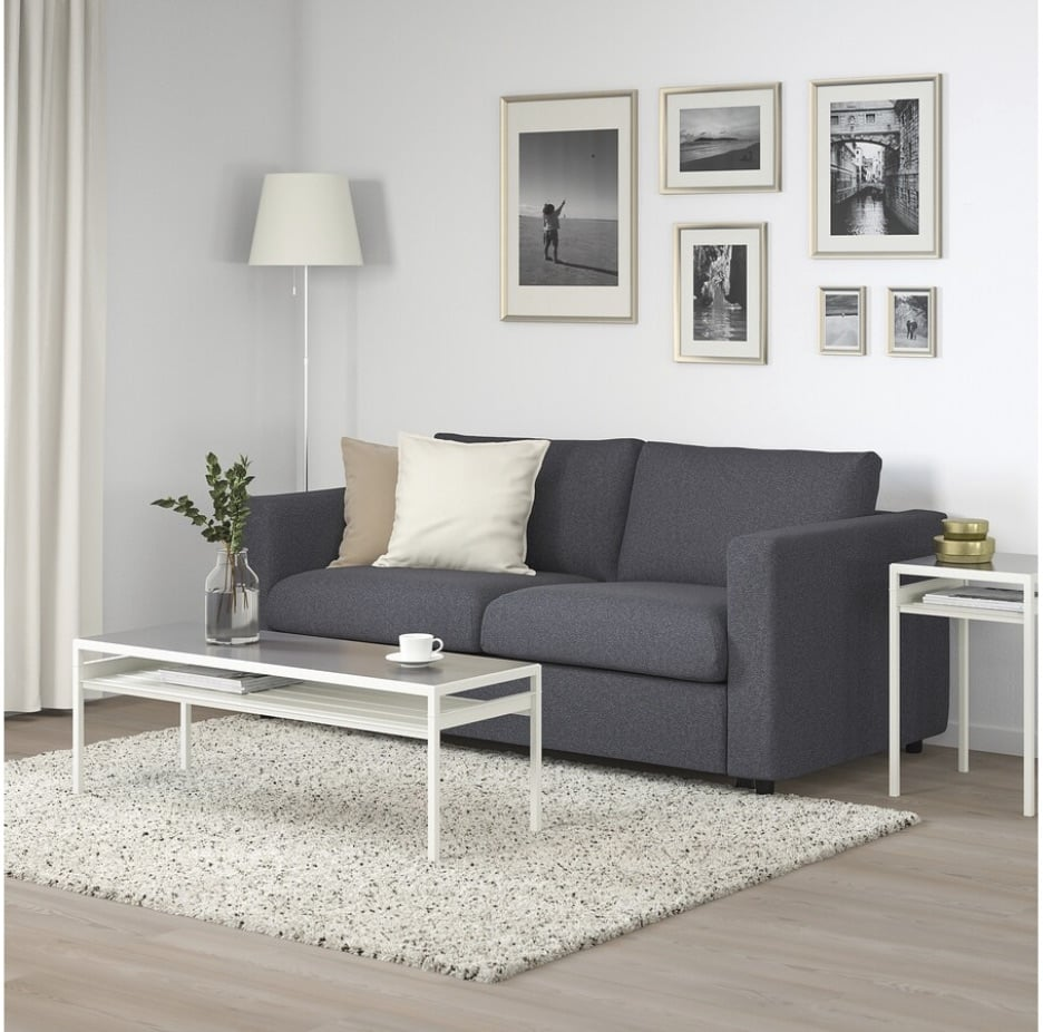 IKEA Black Friday Sales - VIMLE sleeper sofa