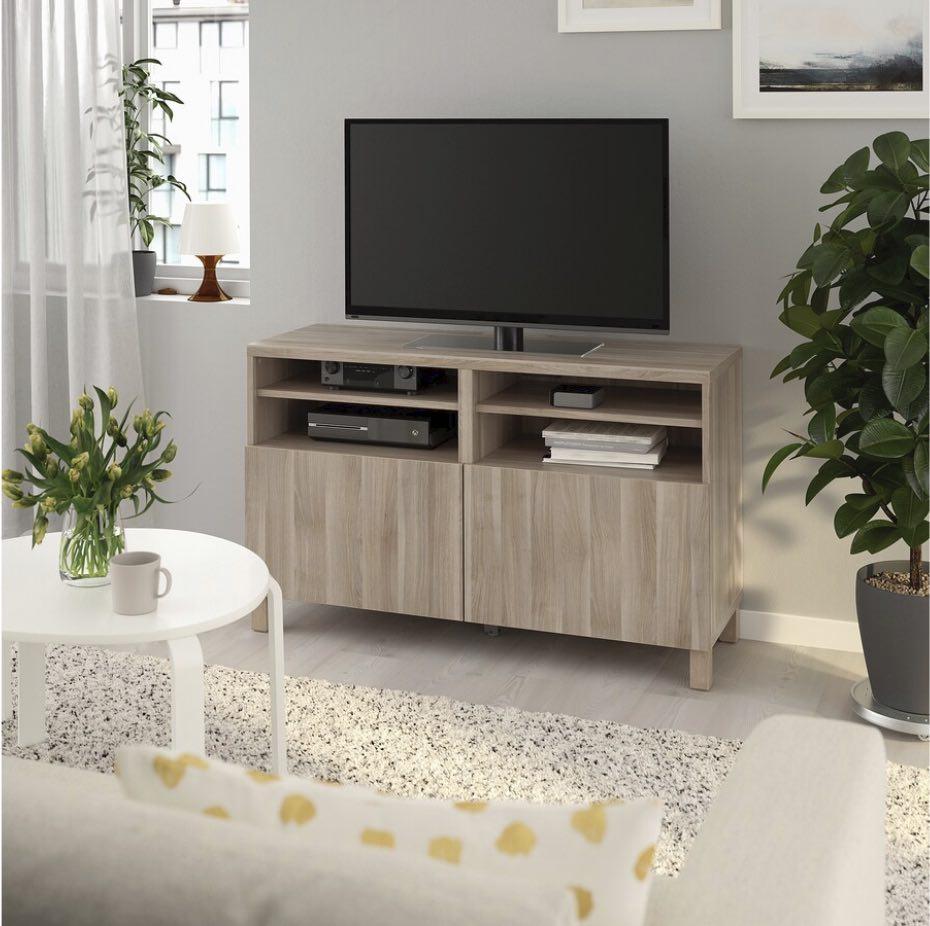Cyber Monday Deal - IKEA BESTA