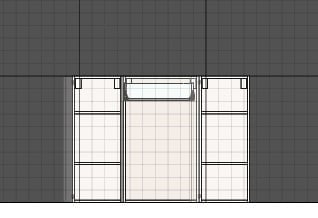 ikea home planning tool for kitchen