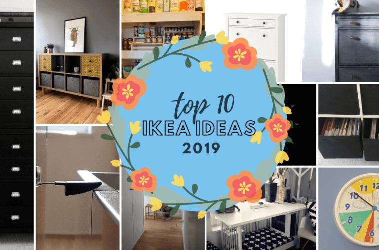 ikea ideas 2019