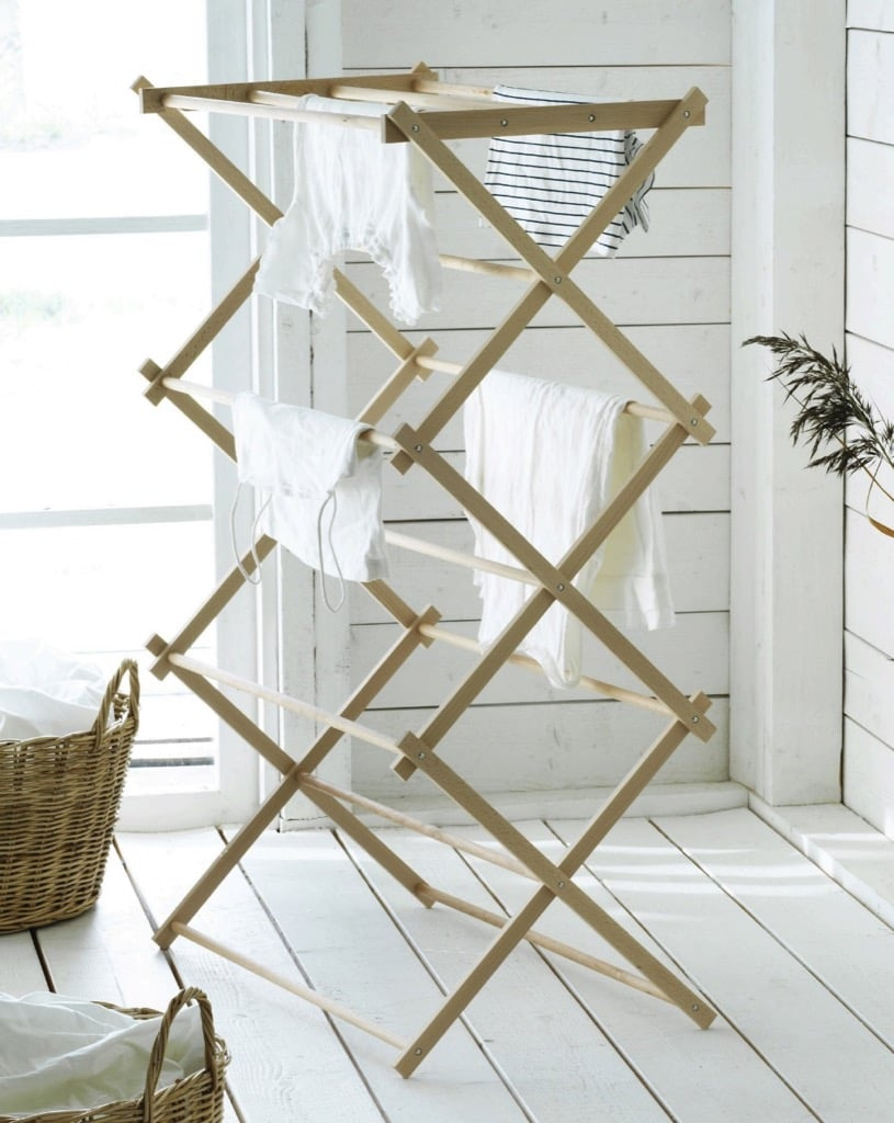 IKEA BORSTAD limited edition collection