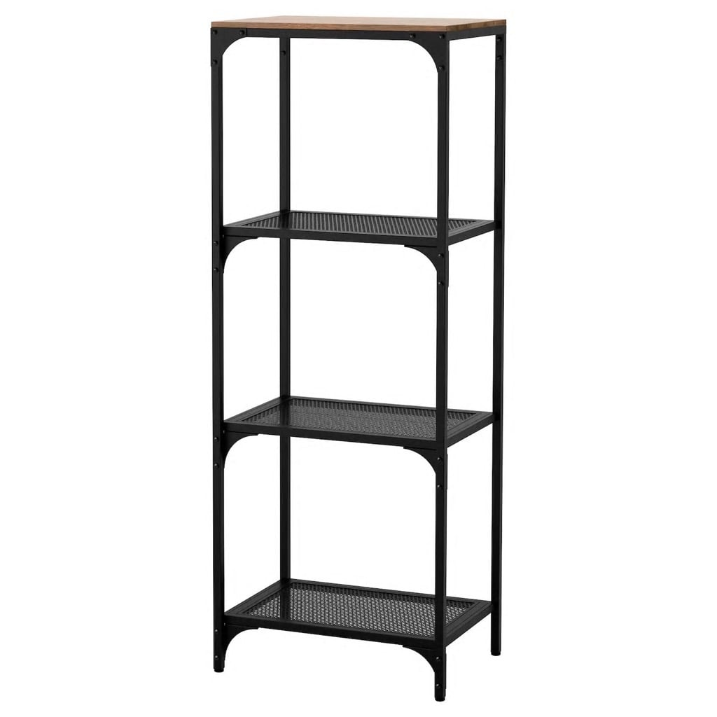 FJALLBO shelf unit