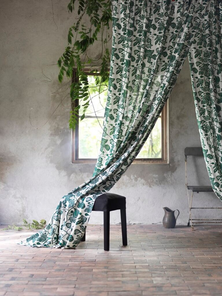 - IKEA new products for Spring 2020