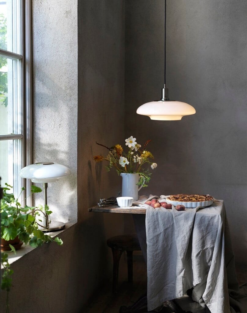 TALLBYN lamp - IKEA new products for Spring 2020