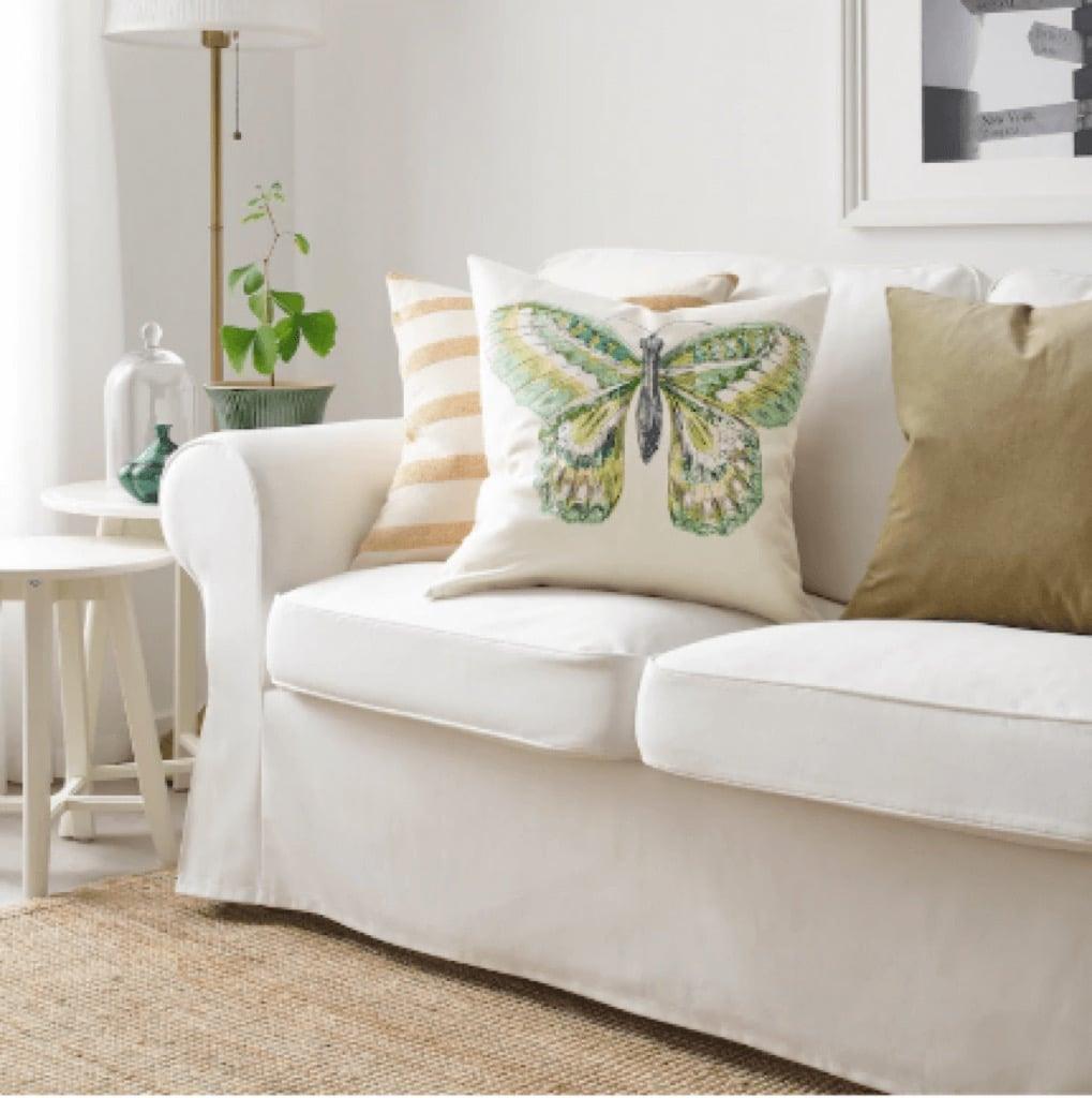 IKEA under $15 - cushion