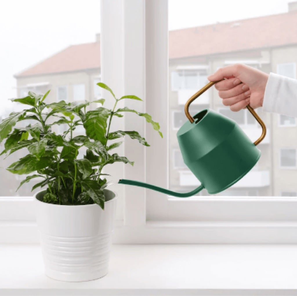 IKEA under $15 - watering can