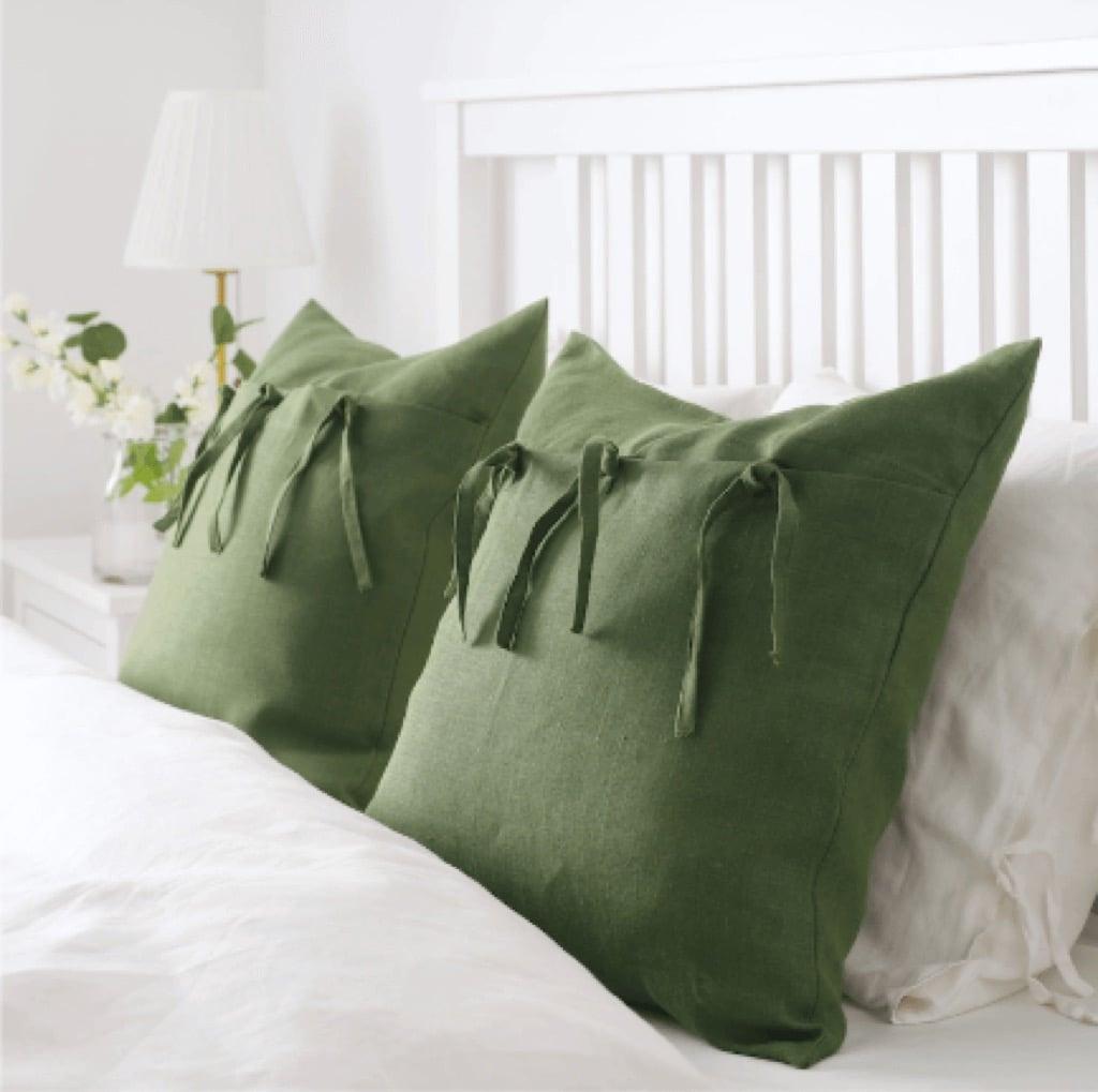 IKEA under $15 - pillow