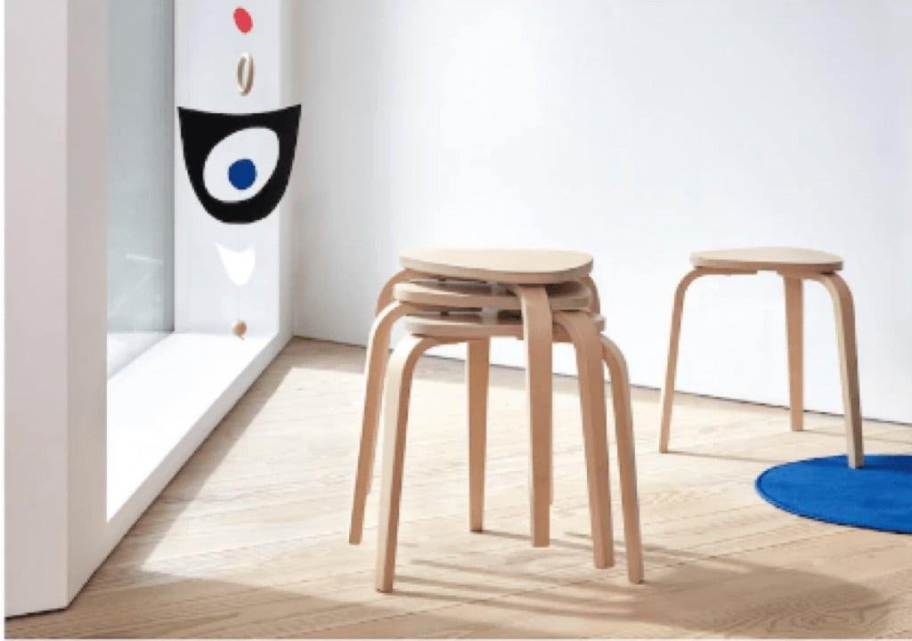 kyrre stool