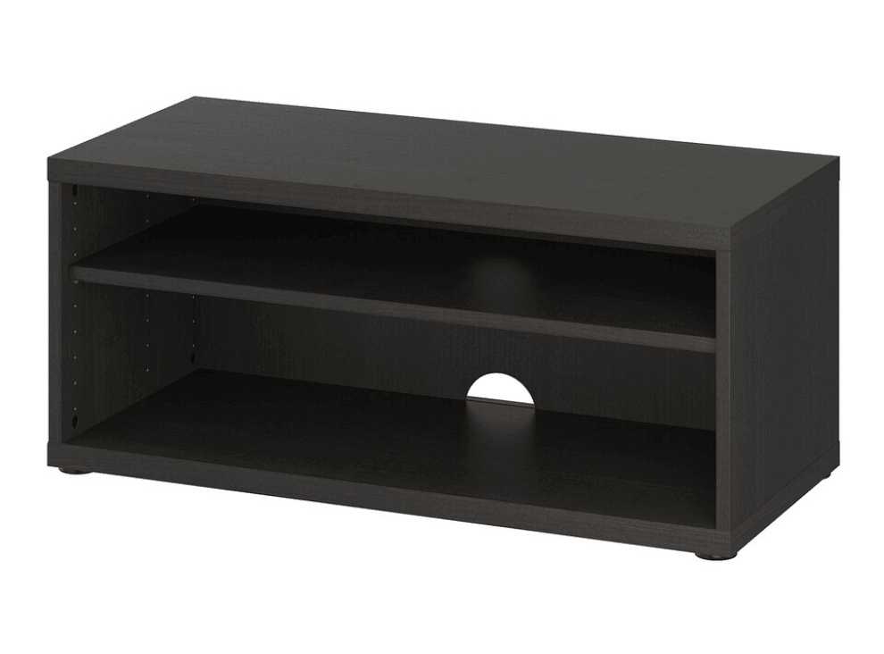 IKEA MOSJÖ TV unit