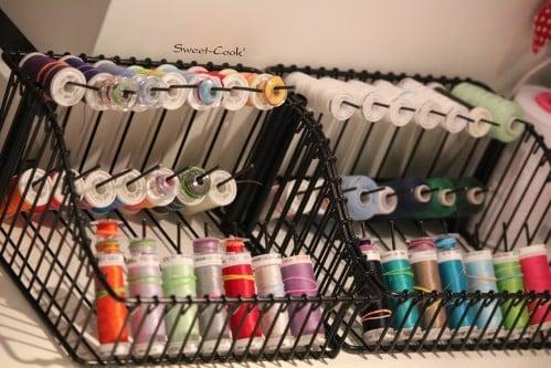 thread sorter