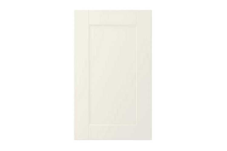 IKEA GRIMSLOV kitchen door