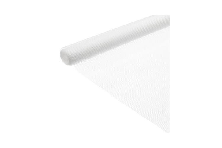 alex drawer unit - anti-slip