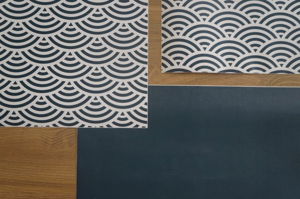 Wrappyr furniture wrap