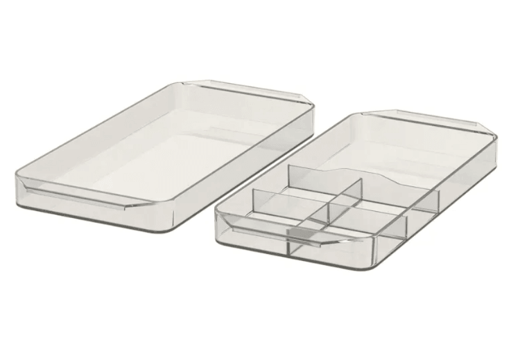 GODMORGON storage tray