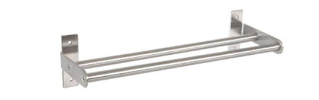 grundtal towel rail