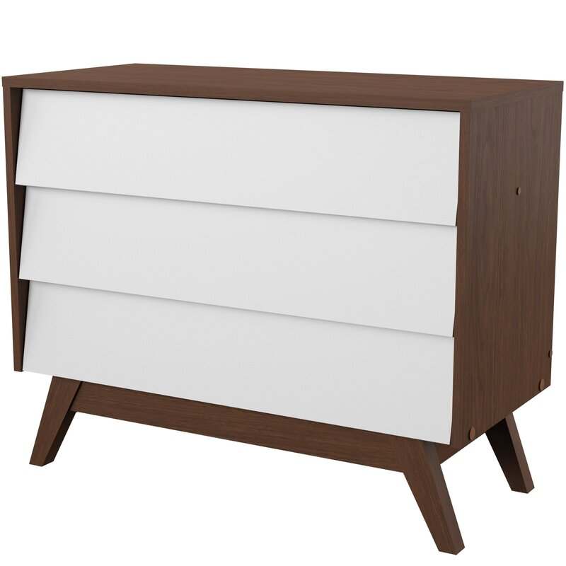 wayfair dresser ellenberger