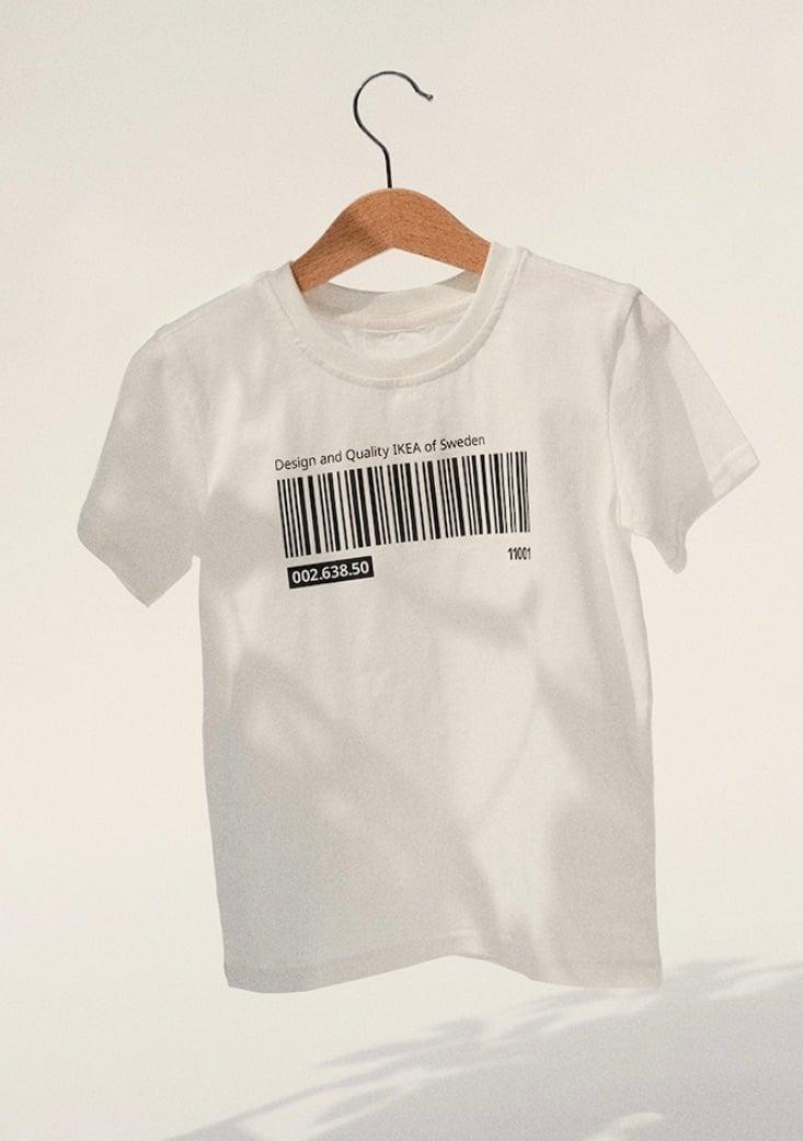 ikea tshirt