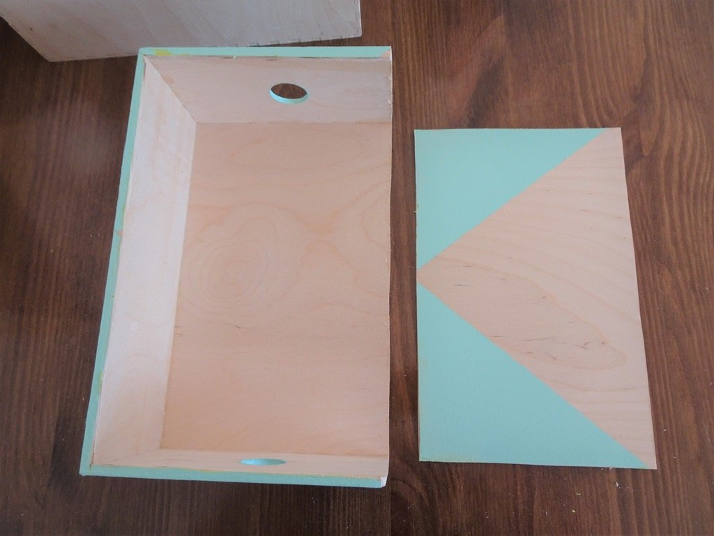 IKEA Moppe alternative hack