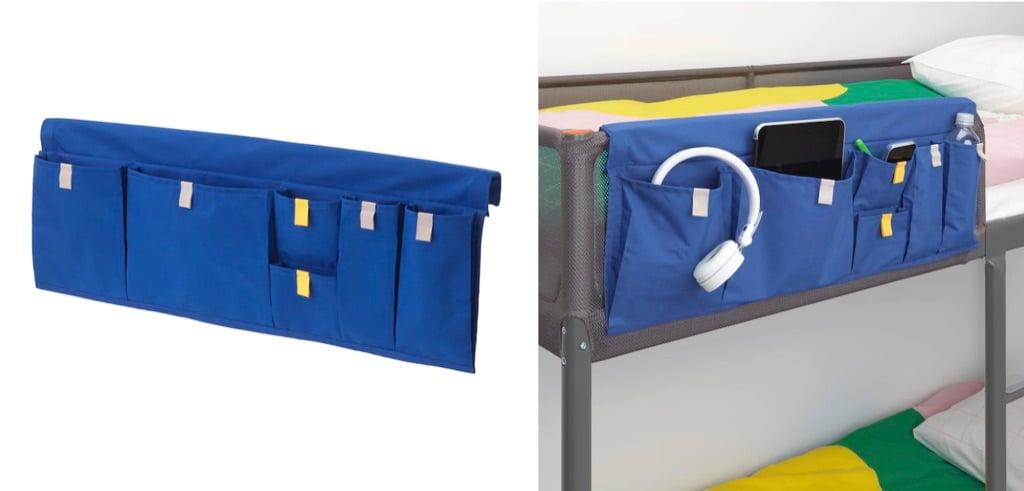 IKEA MÖJLIGHET bed pocket
