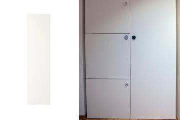 short pax doors