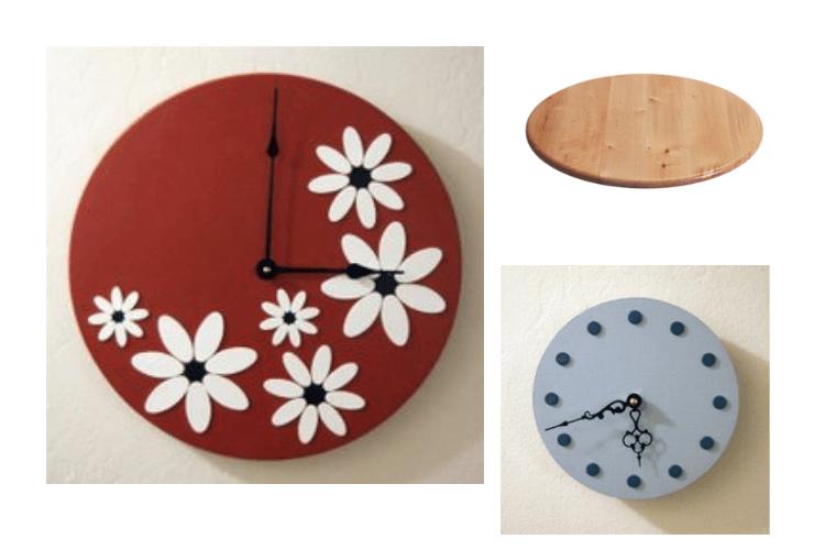 snudda clock