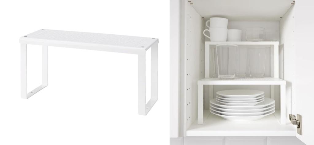 IKEA Variera insert