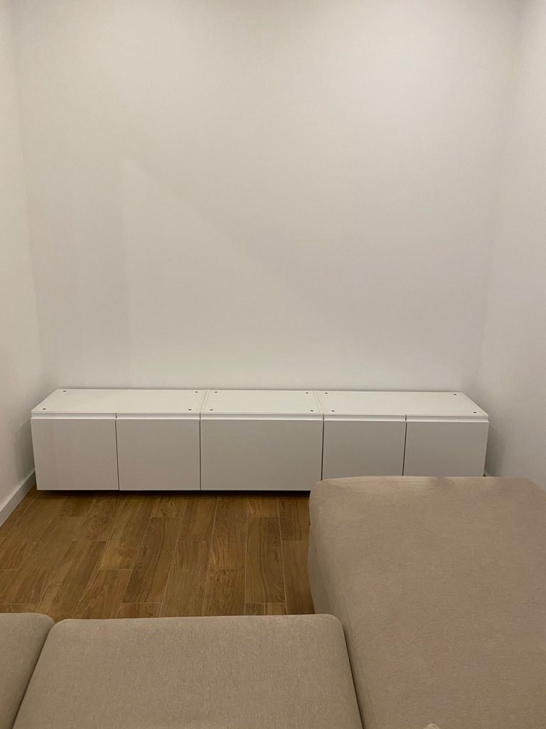 metod cabinet