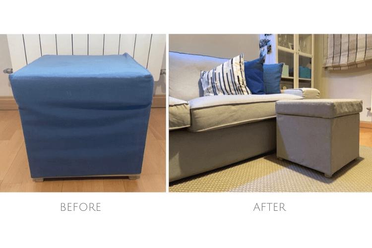 solsta pallbo footstool with storage